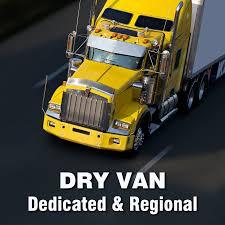 100 Ait Trucking Pin By JRC Transportation Inc On JRC Pinterest Trucks