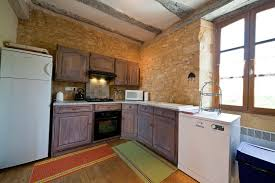 cuisine sarlat cottage near sarlat in the perigord noir 9 persons with pool