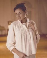 dressing gown bed jacket nightwear kaftan women s dressing