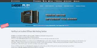 HostPlay.com Review - Offshore Semi-Dedicated Hosting (24x7 Support) Hostplay Coupons Promo Codes Thewebhostingdircom Best 25 Cheap Web Hosting Ideas On Pinterest Insta Private Offshore Hosting For My New Business Need Unspyable Vpn Review Vpncouponscom Web Design And Development Company In Bangladesh Top Rated Netrgindia Solutions Private Limited Reviews By 45 Users Ewebbers Global Offshore Stationary Domain A Website Website Blazhostingnet Offonshore Web Hosting Up 6 Years What Is Good For Youtube Tips To Help You Find Host James Nelson Issuu Greshan Technologies Software Application