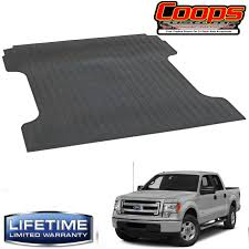 New Heavy Duty Rubber Bed Mat 2004-2014 Ford F-150 5.5' Bed ... Used Ford Brazilian 66 78 For Sale 1749 Capitol Ford San Francisco Bay Area Dealer In Jose Ca Midway Truck Center New Dealership Kansas City Mo 64161 2019 Super Duty Photos Videos Colors 360 Views Commercial Parts Service Fines Kingston Ontario North Las Vegas Nv Used Cars 2017 F250 Prairieville All Star Lincoln Pickup Starter Motor Best Heavy Heavyduty Bumpers From Fab Fours Tech And Howto Rv 1997 F800 Tpi Garski Equipment Inc Trucks Semi