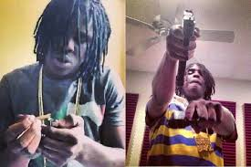 Chief Keef Halloween Soundcloud by Chief Keef Halloween Costume The Halloween