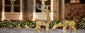 Grinch Outdoor Christmas Decorations by Christmas Outdoor Christmas Decor Dazzling Decorations Home