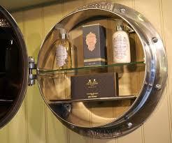 porthole medicine cabinet roselawnlutheran