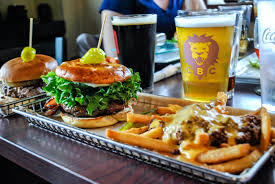 Hops Burger Bar | Charlotte Burger Blog Burger Bar Tgi Fridays Review Fat Guys Brings Thunder Sweet Caroline Gourmet Burgers Bar And 30 Hot New Burgers For Labor Day Weekend Deluxe Dog Toppings Schwans Top 10 Toppings Posts On Facebook Anatomy Of A Handcrafted 5280 For Hamburgers Dinners Losing Weight Drafts Opens With Concepts In Ding Dishing Park 395 Best Recipes Dogs Images Pinterest Just The Way He Likes It A Fathers Cheeseburger Peanut Our Menu Fuddruckers