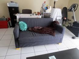 solsta sofa bed slipcover tags solsta sofa bed folding beds