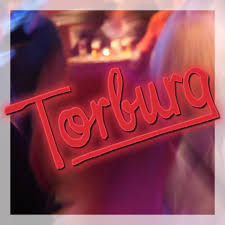 torburg home cologne germany menu prices restaurant