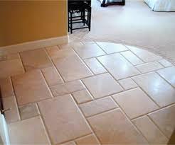 tile ideas shower floor options bathroom tile design ideas lowes