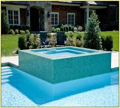 Npt Pool Tile Arctic by Npt Pool Tile And Stone 56 Images Gemstone National Pool Tile