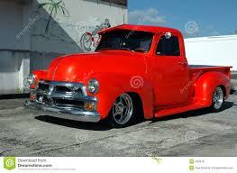 Custom Made Pickup Truck Stock Photo. Image Of Shine, Caps - 450978 Commercial Truck Caps Contractor Leer Fiberglass Cap World Century Camper Shells Bay Area Campways Tops Usa Jeraco Tonneau Covers At Overland Habitat Goose Gear Ranger Trailer Custom Built Paint Matching For Trucks Al Elite Caps And Accsories Mobile Living Suv Alinum Ladder Rack Racks For Box Are East Neck Auto Service Sale Ajs Center Pennsylvania