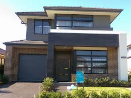 100 Narrow Lot Homes Sydney How We Ended Up With Wisdom Part II Builders In