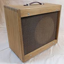 Custom Guitar Speaker Cabinet Makers by Carl U0027s Custom Guitars Handmade Usa Dovetailed Pine Reverb