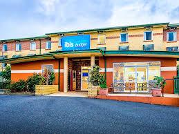 Ibis Budget Coffs Harbour - AccorHotels Postcard From Coffs Harbour Beyondtheflow Best Price On The Clog Barn In Reviews Nannapop Nsw And Act Return To Main Site 28th February 2009 Australia Traveling Together Atracciones Curiosas En Mira Todo Lo Que Hay Fuera Day Trip Fulltime Caravanning Victoria Grace Conqueror March 2014 Holiday Theclogbarnau Twitter Home Facebook Explore The Coast Our Naked
