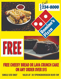 Dominos Coupon Code Free Lava Cake 2018 / Barilla Pasta ... Dominos Get One Garlic Breadsticks Free On Min Order Of 100 Rs Worth 99 Proof Added For Pick Up Orders Only Offers App Delivering You The Best Promo Codes Free Pizza Pottery Barn Kids Australia 2x Tuesday Coupon Code Coupon Codes Discount Vouchers Pizza 6 Sep 2013 Delivery Domino Offer Code Special Seji Digibless Canada Coupoon 1 Medium 3 Topping Nutella In Sunday Paper Poise Pad Coupons Lava Cake 2018 Barilla Pasta 2019