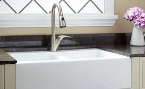 Trough Bathroom Sink With Two Faucets Canada by Bathrooms Design Trough Sink With Dual Faucets Bathroom Two