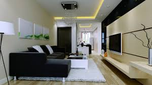 100 Modern Home Interior Ideas Design Decor Editorialinkus