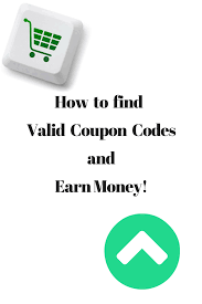 How To Find Valid Coupon Codes - With Ashley And Company La Tech Cant Find A Coupon Code This Startup Does Swaddle Strap Proderma Light Althea Coupon Code Enjoy 20 Off December 2019 Kartdiscount On Cart Joy Organics Cbd Review Latest Codes Reviewster Blog Etsy Codes Discounts And Promos Wethriftcom How To Develop Successful Marketing Strategy Weighting Comforts Get Hostgator Gap Uae Promo Rz 70 Dec Applying Discounts Promotions Ecommerce Websites