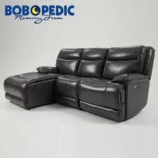 Bobs Furniture Leather Sofa And Loveseat by Supernova Power Sofa Living Room Furniture Bob U0027s Discount