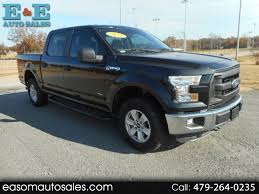 Buy Here Pay Here Cars For Sale Ozark AR 72949 E & E Auto Sales Buy Here Pay Cars For Sale Ccinnati Oh 245 Weinle Auto Harrison Ar 72601 Yarbrough Sales 2005 Ford F150 In Leesville La 71446 Paducah Ky 42003 Ez Way 2010 Toyota Tundra 2wd Truck Pinellas Park Fl 33781 West Coast Jackson Ms 39201 Capital City Motors Weatherford Tx 76086 Howorth Group Clearfield Ut 84015 Chariot Ottawa Il 61350 Duffys Inc