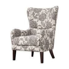 Bed Bath And Beyond Slipcovers For Chairs by Buy Madison Park Chair From Bed Bath U0026 Beyond