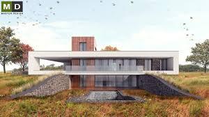 100 House Design Architects MASTER DESIGN Architects Prague Ostrava Brno