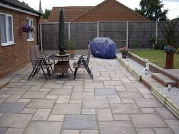 Patio Slabs by Laying Paving Slabs Sleaford Boston Lincoln Grantham