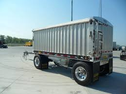 2017 KANN Pup Trailer For Sale | Council Bluffs, IA | KANNPUP ... Pony Pups Canuck Trailer Manufacturing Limited Used Propane Llpup Opperman Son Kenworth C500 Dump Truck W Pup John Deere Equipment Excavate Pup Trailers By Norstar 3 Axle Pup Combo 116 Big Farm Peterbilt Model 367 Log Truck With And Tbt The Social 360 Media Amazon Buys Thousands Of Its Own Branded Truck Trailers Business 1983isuzpdlxdieselpiuptruck2jpg 1300867 Japan T800 Combo Set Dogface Heavy Equipment Sales Hot Dog Legend Tail O The Returns To Life Today On La Cienega
