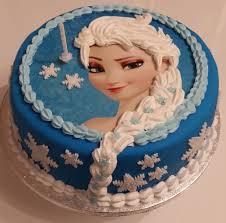 elsa torte frozen die eiskönigin elsa torte elsa torte