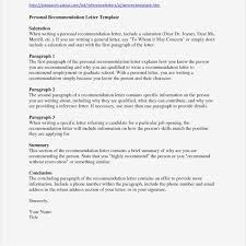 47 Inspirational How To Address A Cover Letter To Unknown Person