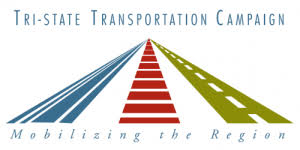 Tri State Transportation Campaign Is A 501c3 Non Profit Organization Which Relies On The Support Of Foundations Businesses And Individuals