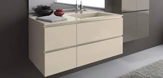 waschtisch mit unterschrank 80 cm breite bad direkt
