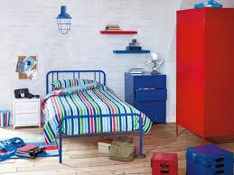 Sleepys Tufted Headboard by Locker Bedroom Furniture Design Ideas And Decor