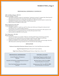 6+ Small Business Owner Resume Sample   Letter Signature Shaun Barns Wins Salrc 10th Anniversary Essay Competion Saflii Small Business Owner Resume Sample Elegant Design Cv Template Nigeria Inspirational Guide 12 Examples Pdf 2019 For Sales And Development Valid Amosfivesix Online Pretty Free 53 5 Former Business Owner Resume 952 Limos Example Unique Outstanding Keys To Make Most Attractive