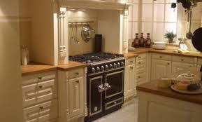 cuisine smeg déco piano de cuisine pas cher 72 le mans piano de cuisson