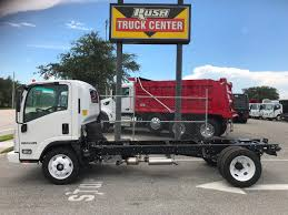 2016 Isuzu Npr, Orlando FL - 5003689930 - CommercialTruckTrader.com Us 281 Truck Trailer Services 851 E Expressway 83 San Juan Tx Dallas Dominates List Of Rush Tech Rodeo Finalists Medium Trucking Jobs Best 2018 Center Companies 5701 Arbor Rd Lincoln Ne 68517 Ypcom Location Map Devoted To Cars That Haul A Bit French Charm The New York Times Paper Truckdomeus Fort Worth Ta Service 6901 Lake Park Beville Ga 31636 Talking Shop How Overcome The Truck Tech Shortage Fleet Owner 2017 Annual Report 3 Hurt In Orlando Fire Accident