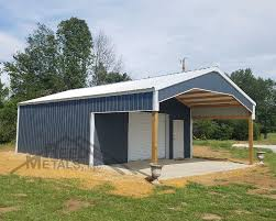 Galleries: Example Pole Barns - Reed's Metals Steel Barns 42x26 Barn Garage Lean To Building By Metal Pole Barns 20 X 30 Pole With Truss System Apartments Appealing Apartment Plans House And And Materials Redneck Diy 40x60 Metal Cost Kits Central Ohio Garage 10 Rustic Ideas Use In Your Contemporary Home Freshecom A On Budget Shed Design Living Quarters For Even Greater Strength Homes Designs Open Floor Plans Small Home Barn Galleries Example Reeds Metals