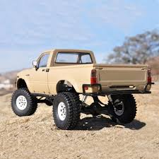 1/10 Trail Finder 2 4WD Truck Kit With Mojave Body Set – Sheldon's ... Ultimate Food Truck Shdown 2018 Mobile Nom Finder Mpls Skillshare Projects Rc 4wd Trail 2 Kit Wmojave Ii Body Zk0049 Loads R Us The Load Finder Dispatch Service Refrigerated Box Truckilys Start Up Story A Rc4wd Lwb 110 Pinterest Main Squeeze Juice On Twitter Nothi Warms The Soul Like A Fresh Box Truck Stop Dodge Best Image Kusaboshicom Zrtr0024 Rtr W Mojave