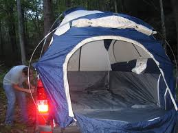 Truck Tent For The Ranger? - Ford Ranger Forum Ultimate Truck Tent The Dunshies Climbing Surprising Bed And Ozark Tents Aaffcfbcbeda Guide Gear Full Size 175421 At Sportsmans Ford F150 Raptor Offroad And Camping Review Manual Tepui Kukenam Ruggized Roof Top On F250 Xsporter First Drive 2015 Limited Slip Blog Sportz Compact Short Napier Best Reviewed For 2018 Of A Rightline Super Duty 1999 Chevy Tahoe 3877 Suv Cing 0917 Rack