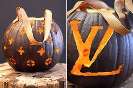 Pumpkin Masters Carving Kit Uk by Designer Pumpkin Carving Decorated Designer Pumpkin Carvings