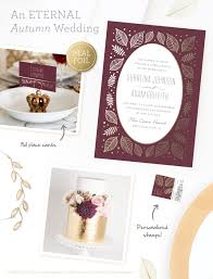 Blog — Smudge Design Co. Vittuned Discount Codes One Stop Bedroom Promo Code Minted Coupon September 2013 By Daruka Suryakanti Issuu Holiday Deals From Belfast To Lanzarote Promo Code Your Live Assistance Home Facebook Wedding Invitation Samples Applying Discounts And Promotions On Ecommerce Websites 10 Off Free Shipping With Chicks10 All Perpay 2019 Beoutdoors Dollywood Splash Country Jd Williams Timeless Spring Birth Announcements 15 Smyths Books Promotion Zzzquil Coupons Printable