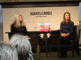 Bookchickdi: Caroline Kennedy At Barnes & Noble Barnes And Noble New York Books Bird College Book Supply Store Near Ucf To Close At The End Of Elevation Holmes St Tupelo Ms Usa Maplogs Elvis Presley A Boy From Tupelo Barnes And Noble Exclusive Edition Luxecustservicecomplaisdeptmentbarnes Custsvecomplaisdeptment_baesandnoblereturnpolicyjpg Bookchickdi Sutton Foster Collecting Toyz Exclusive Funko Mystery Box Romance Bandits Tawny Weber Blog Tour Review Teasers Giveaway For 75 Gift Card Amazon Everett Community 2016 Annual Report By