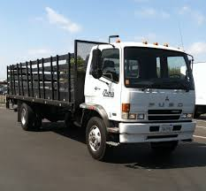 100 Ryder Truck Rental Rates E Z Haul Leasing 23 Photos 5624