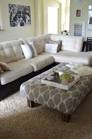 white sectional living room ideas matakichi com best home design