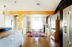 Kitchen Soffit Removal Ideas by Blog Post Erin Williamson
