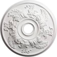 Split Design Ceiling Medallion by Ceiling Ceiling Fan Medallion Ceiling Medallion Chandelier