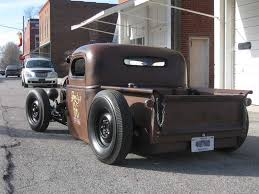 46 Chevy Truck On The Road...finally!!! 26 27 28 29 30 Chevy Truck Parts Rat Rod 1500 Pclick 1939 Chevy Pickup Truck Hot Street Rat Rod Cool Lookin Trucks No Vat Classic 57 1951 Arizona Ratrod 3100 1965 C10 Photo 1 Banks Shop Ptoshoot Cowgirls Last Stand Great Chevrolet 1952 Chevy Truck Rat Rod Hot Barn Find Project 1953 Pick Up Import Approved Chevrolet Designs 1934 My Pinterest Rods