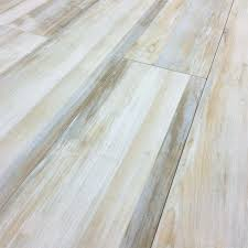 tiles wood porcelain floor tile review tiles lowes wood grain