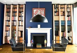 shelves contemporary mantel shelves modern mantel shelf ideas