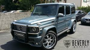 Mercedes Benz G Class Wagon | 2005 Mercedes-Benz G500 Hamann G ... Used 2014 Mercedesbenz Gclass For Sale Pricing Features 2017 Professional Review Road Test At 6 Wheel G Wagon Jim On Cars This Brabus G63 6x6 Could Be Yours In The Us Future Truck Rendering 2016 Amg Black Series 3 Up The Ante 5 Lift Kit Mercedes Benz Gwagon With Hres By Mercedesamg G65 4matic Reviews Beverly Motors Inc Gndale Auto Leasing And Sales New Car Wagon 30 Turbo Diesel Om606 Engine Ride On Rc Power Wheels Style Parenta 289k Likes 153 Comments Luxury Luxury Instagram Mercedesmaybach G650 Landaulet Is Fanciest Gwagen Ever Wired