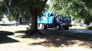 New Garbage Truck Video Polk County FL Runs On CNG Compressed ... Waste Management Cng Pete 320 Mcneilus Zr Garbage Truck Youtube Getting Dumped In A Simulator 2011 Gameplay Hd Autocar Acx Heil Rapid Rails First Gear Mack Terrapro Freedom Front Load Dsny New Yorks Trucks Toy Youtube Videos Video 3 Garbage Can Pick Up Car Wash For Baby Toddlers Progressive Loader Pickup Truck Fire